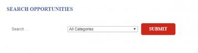 Organization's Short Name: